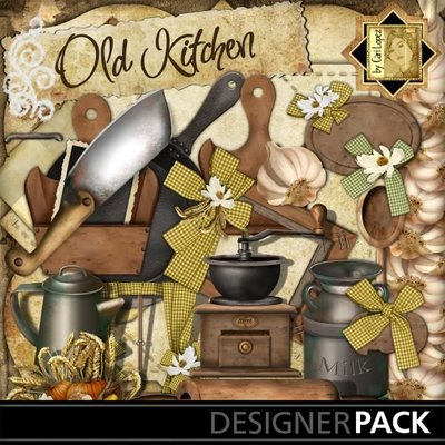 Oldkitchen_prev1