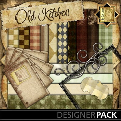 Oldkitchen_prev3