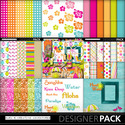Aloha_summer_bundle_small