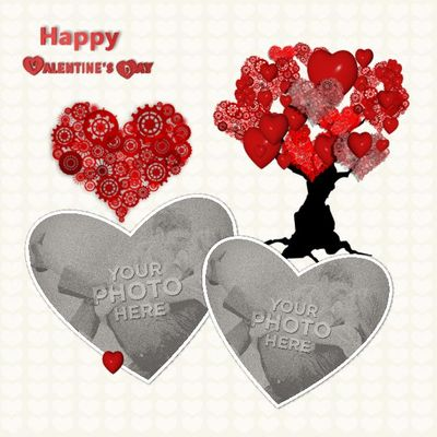 Happy_love_pb-02-010