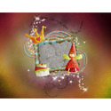 11x8_fairybday_20_pg_book-001_small