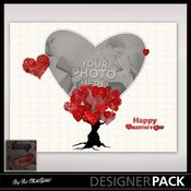 Happy_love_8x11_pb-02_medium