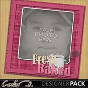Fresh_baked_12x12_pb-001_copy_medium