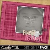 Fresh_baked_8x11_pb-001_copy_medium