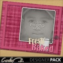 Fresh_baked_8x11_pb-001_copy_small