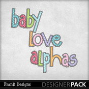 Babylovebonusalphas-1_medium