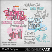 Babylovewordart-1_medium