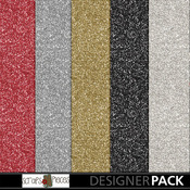 Snp_ht_mmpreviewglitters_medium