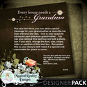 40_paage_grandmother_book-002_small