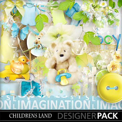 Childrens_land