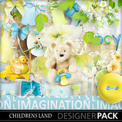 Childrens_land_medium