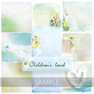 Childrens_land_1