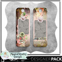 Mms-bookmark2prev_small
