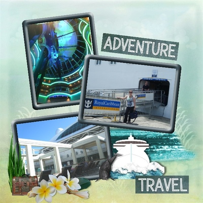 Csc_ocean_adventure_cc_two