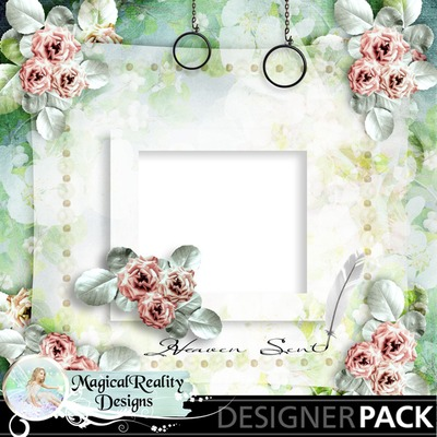 Silverrose-quickpage-prev