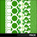 St_patrick_s_day__fun_paper_pack_small