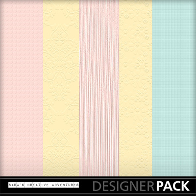 Pastel_embossed_mixed_paper
