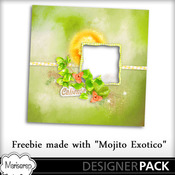 Msp_mojito_freebie_pv_medium