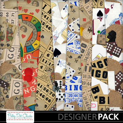 Pdc_mm_collagepapers_games