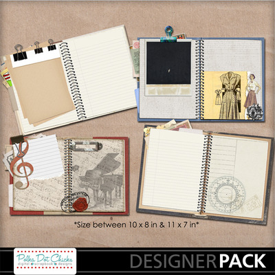Pdc_mm_notebooks1