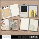 Pdc_mm_notebooks1_small
