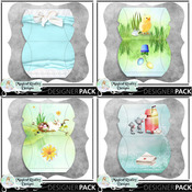 Giftbox_holder_bundle1-prev_medium