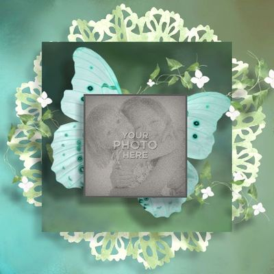 40_pg_butterfly_wish_book-013