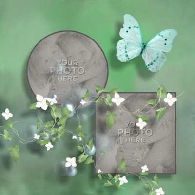 40_pg_butterfly_wish_book-016