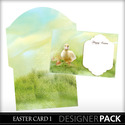 Easter_card_1_small