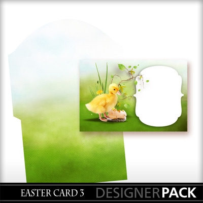 Easter_card_3