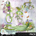 Enchantedfairy1clusterset1-prev_small