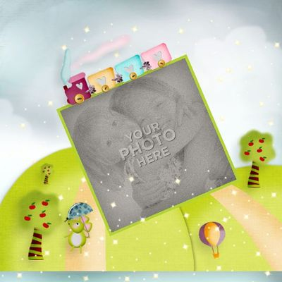 40_pg_summerplay_book-004