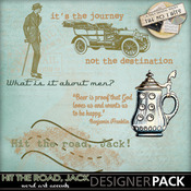 Hittheroadjack_wordart_medium