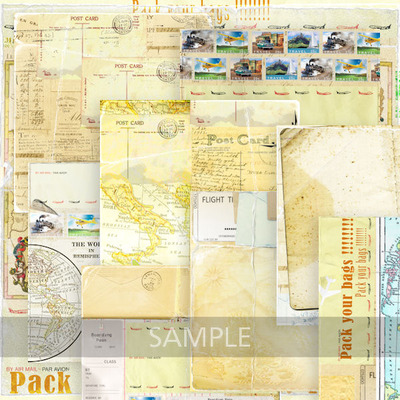 Travel_papers2