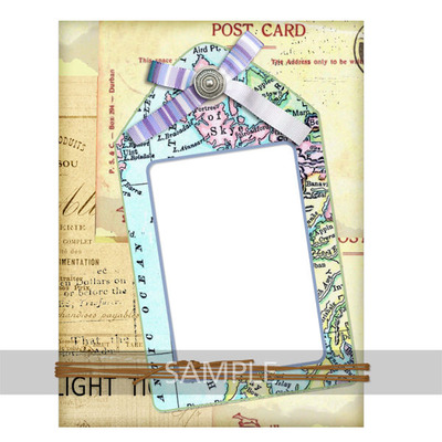 Travel_cluster_tags_1