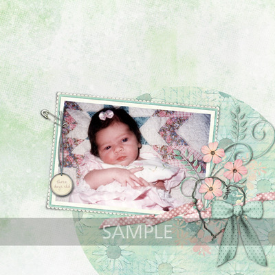Friendshipflowers_layout