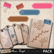 Artist_delight_journal_kit_mu4_medium