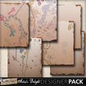 Artist_delight_journal_kit_mu3_small