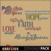 Faithhopelove_wa_medium