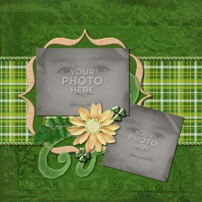 Irishkiddlestemplate-003
