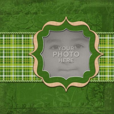 Irishkiddlestemplate-004