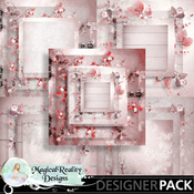 Layered-pink-prev-papers_medium