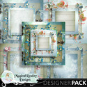 Layered-blue-prev-papers_small