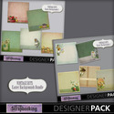 Vb_easterpapersbundle_afs_small