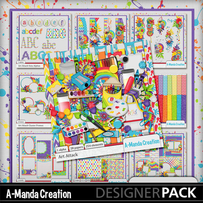 Art_attack_bundle_2