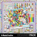 Art_attack_bundle_2_small
