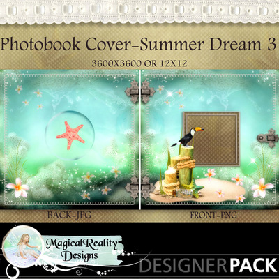 Mrd_bookcover_summerdream3prev