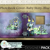 Mrd_photobook-cover-babystory-blue_medium