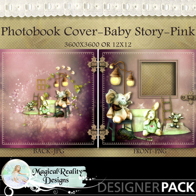 Mrd_photobook-cover-babystory-pink