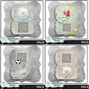 Giftbox_holder_bundle3_small